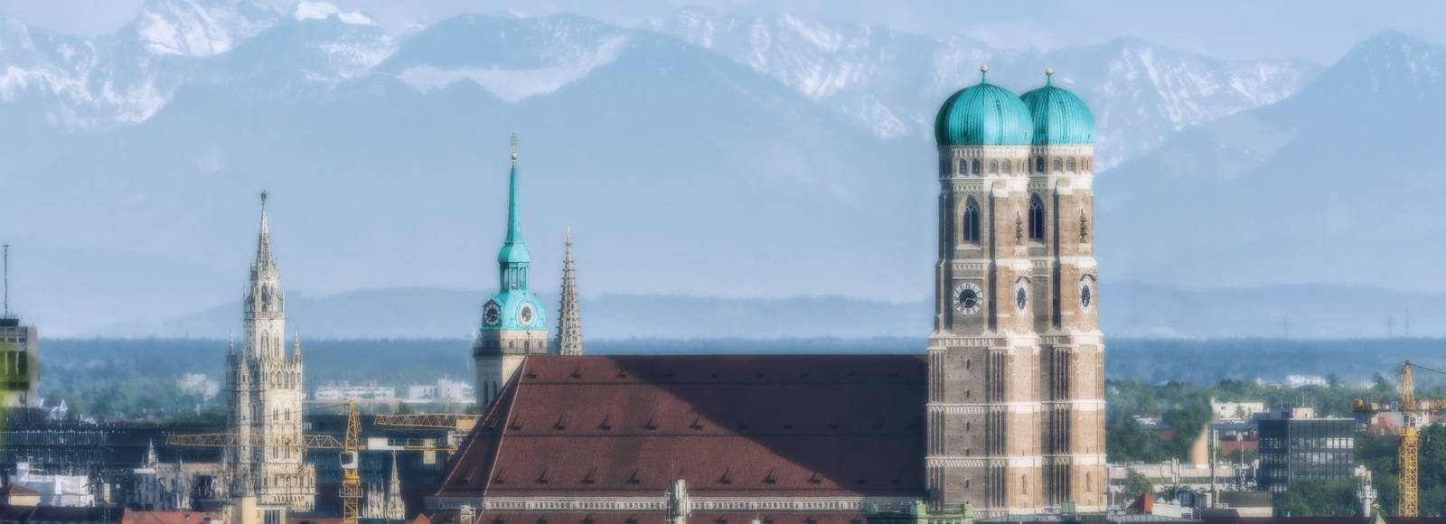 bpv_Alpen2
