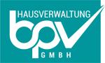 bpv Hausverwaltung München